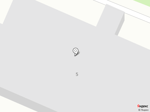 Designhouz.ru на карте Калуги