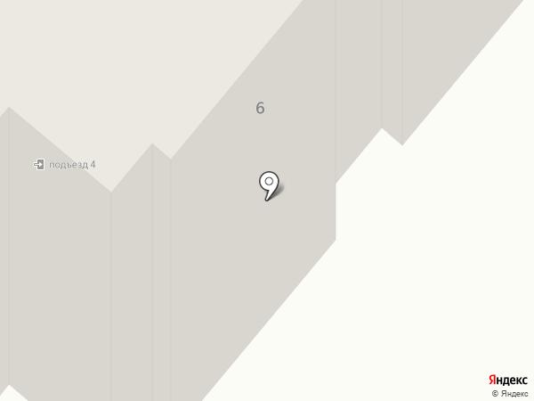 Платежный терминал, ПСКБ на карте Калуги