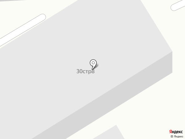 TUNING TIME на карте Калуги