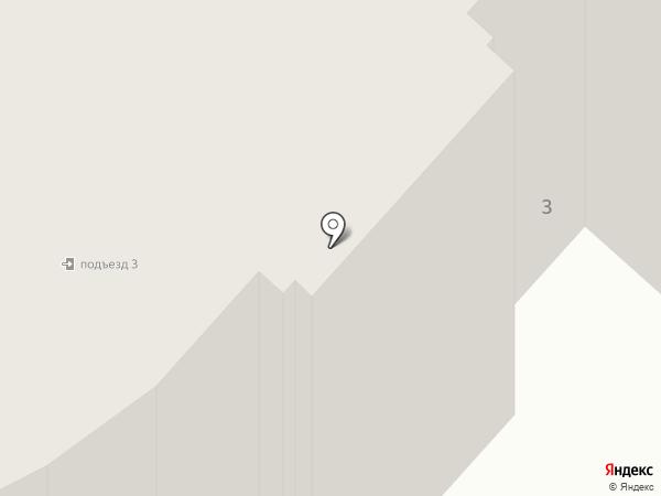 Торгово-производственная компания на карте Калуги