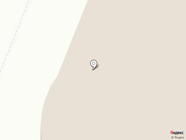 Мастерская по ремонту обуви на карте Калуги