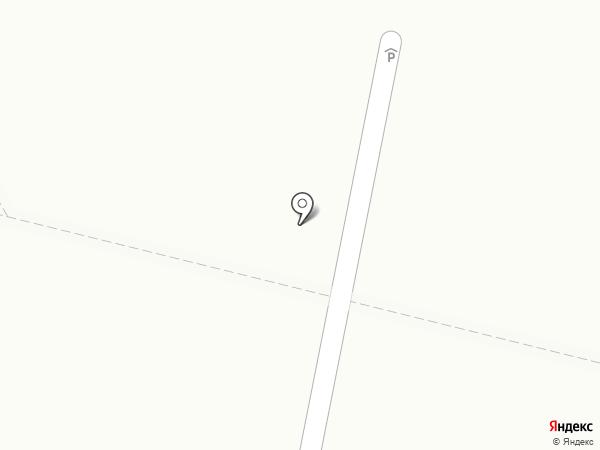 Свежее мясо от Кухто на карте Калуги