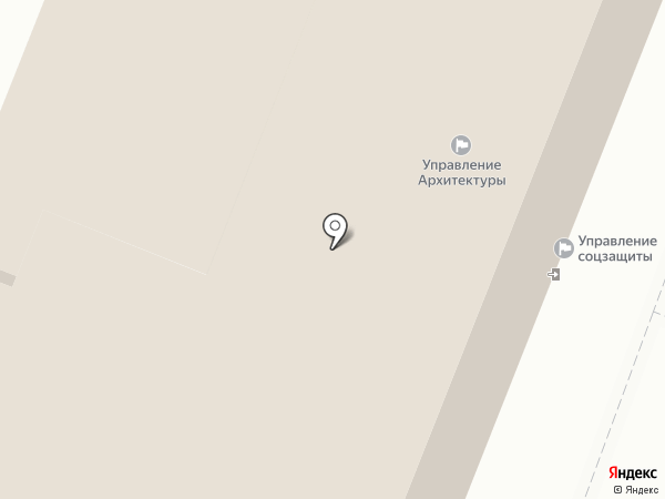 Все Эвакуаторы России на карте Калуги