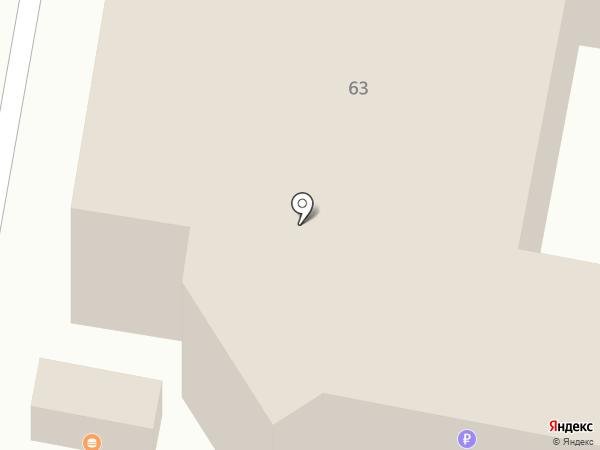 Ещё Бесплатнее Калуга на карте Калуги