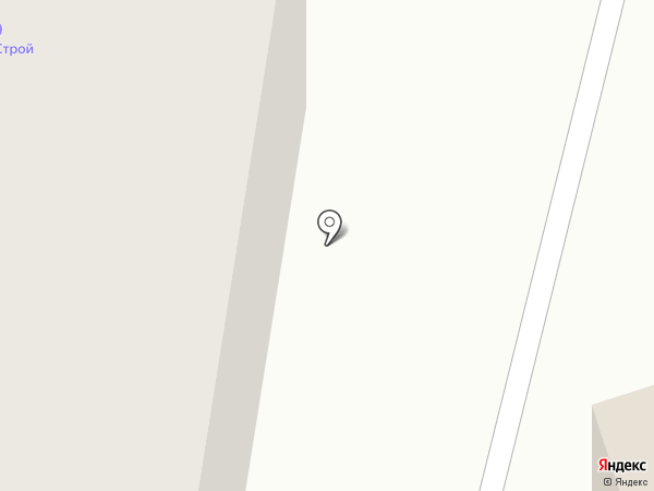 Доброе утро! на карте Калуги