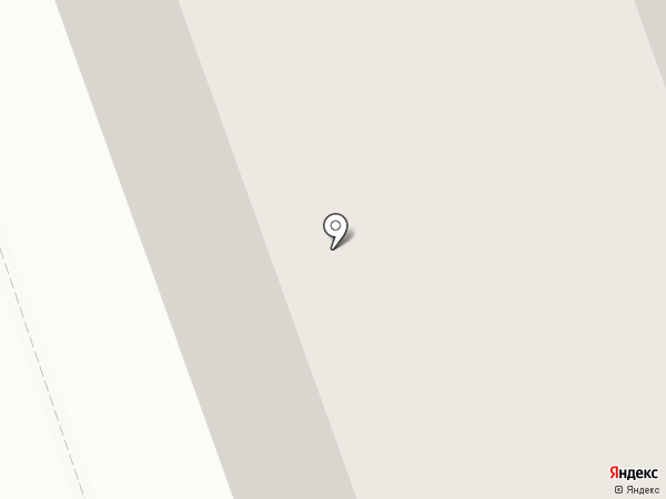 АВИА ПЛЮС на карте Калуги