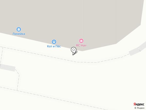 Аптека+ на карте Калуги