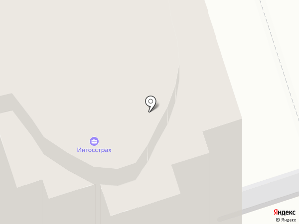 PickPoint на карте Калуги