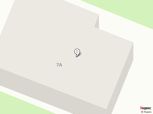 38в на карте Калуги