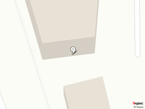 Автозапчасти на карте Калуги