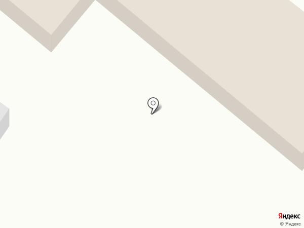 ПрофСервис-Калуга на карте Калуги