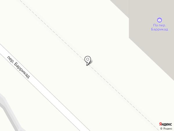 RZNSHINA.ru на карте Калуги