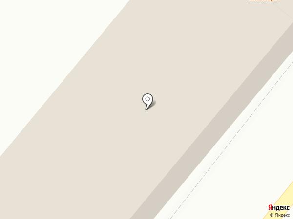 ПрофЭлектро на карте Калуги