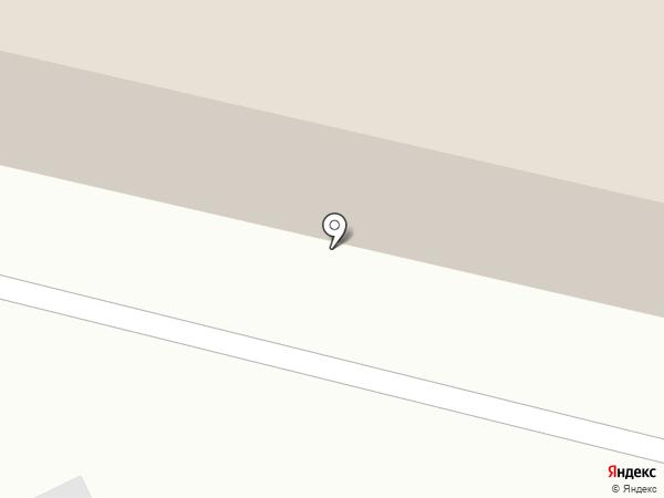 Центр чистки подушек на карте Калуги
