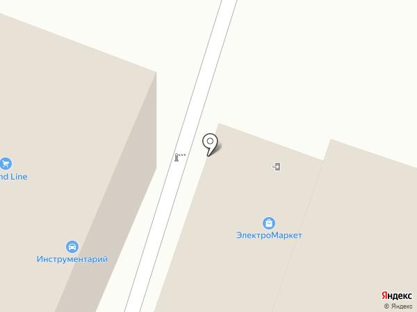 АВТОПОКУПКА40 на карте Калуги