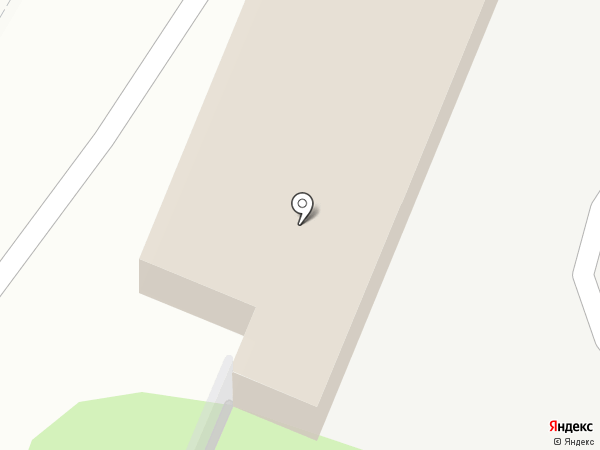 Компания по перетяжке и отделке салона автомобиля на карте Калуги