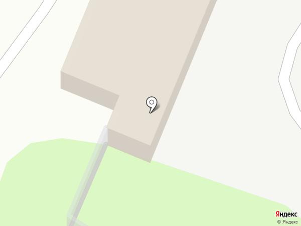 Компания по тюнингу автомобилей на карте Калуги