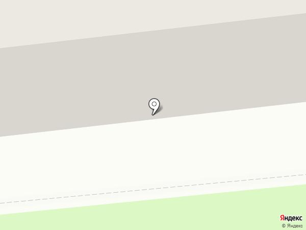 Молодежный центр г. Калуги на карте Калуги