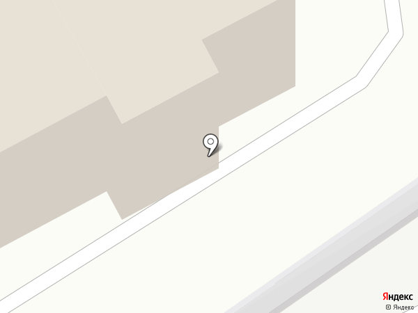 Автосфера на карте Калуги