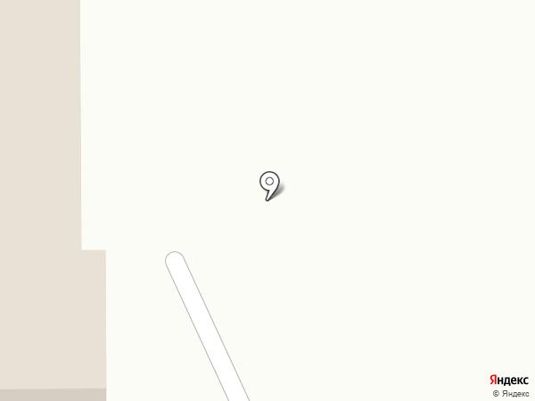 Autoshop на карте Калуги