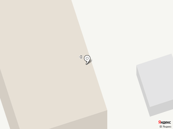 Калугаэнерго на карте Калуги