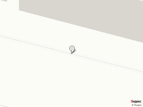 Светлое Темное на карте Калуги