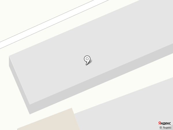 Магазин дверей на карте Калуги