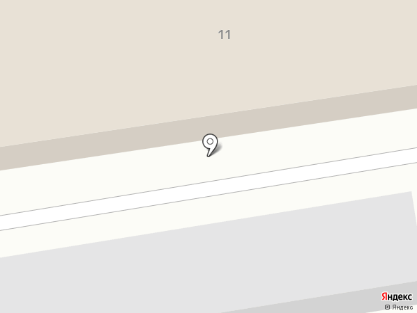 Центр временного содержания для несовершеннолетних правонарушителей на карте Калуги