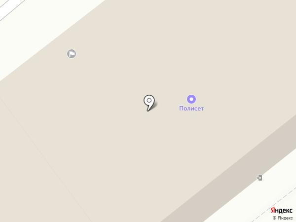 СанТехМонтаж на карте Калуги