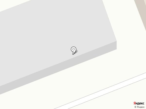Железяка37 на карте Калуги
