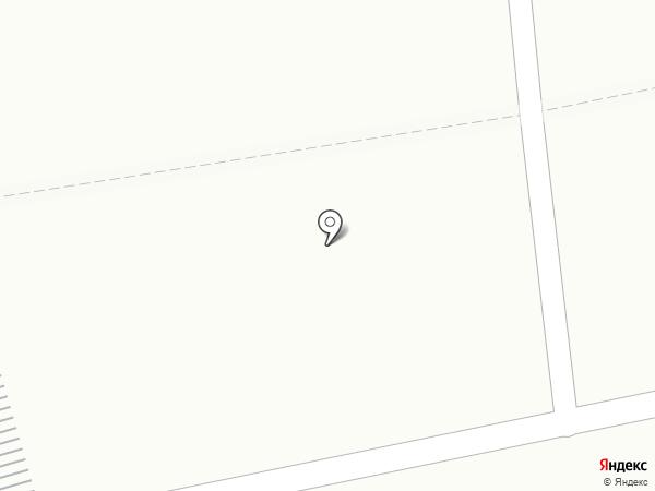 Сад и огород на карте Калуги