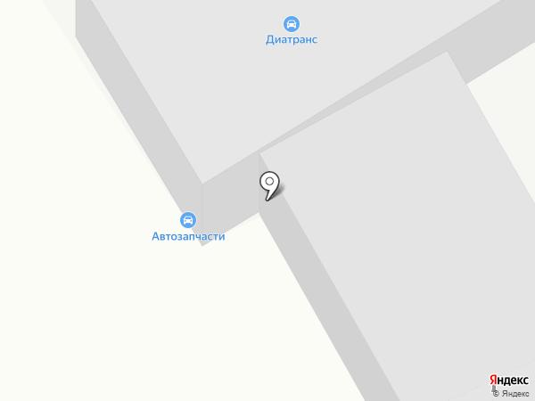 Сделай сайт на карте Калуги