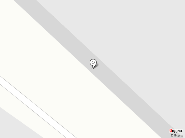 Оптово-розничный склад на карте Калуги