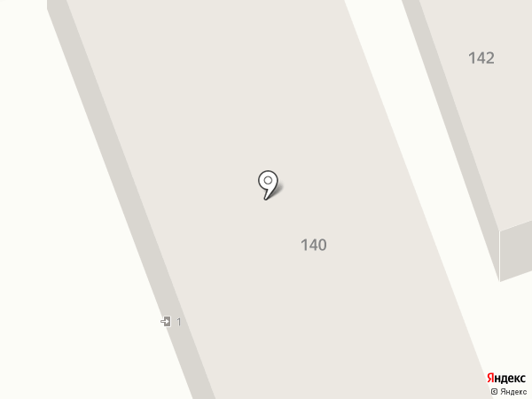 Гранд Сервис на карте Калуги