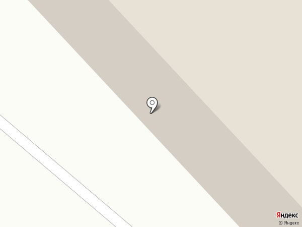 Ленком на карте Калуги