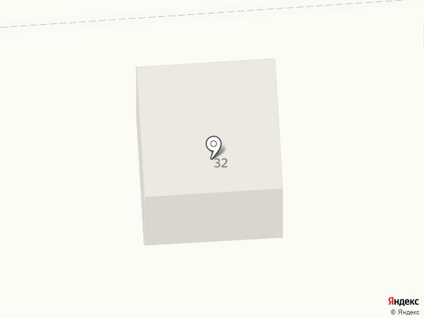 Домашний уют на карте Калуги