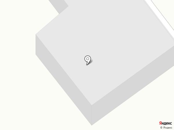 Автолюкс на карте Калуги