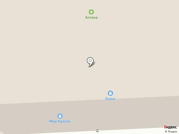 ДомоСтроительная Компания на карте Калуги