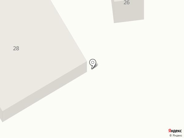 Компания по ремонту и заправке автокондиционеров на карте Калуги