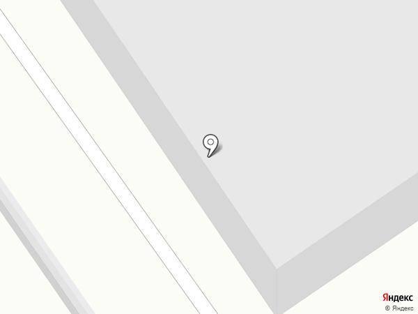 Off-road на карте Калуги