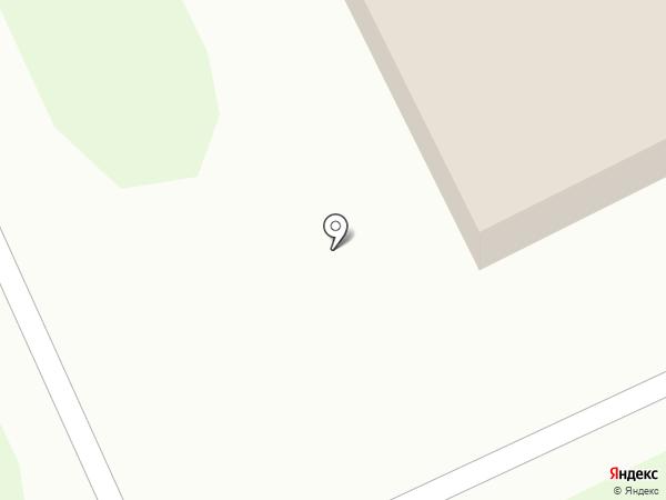 Домашний, хозтовары на карте Калуги