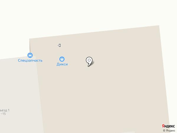 Банкомат, ВТБ 24, ПАО на карте Калуги