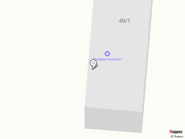 Скорпион на карте Калуги