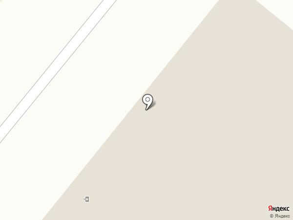Фольксваген Центр Автоштадт на карте Грабцево