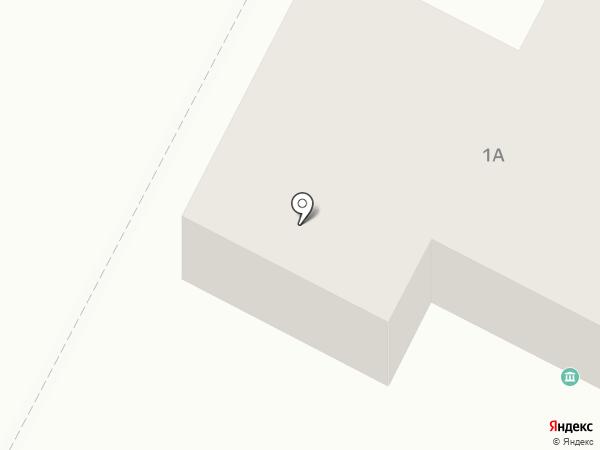 Дом ремесел Белгородского района им. Р.Я. Пупыниной, МБУК на карте Майского