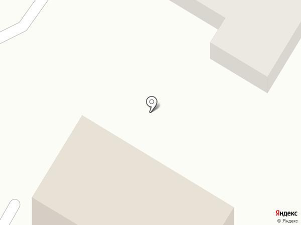 Farcar на карте Белгорода