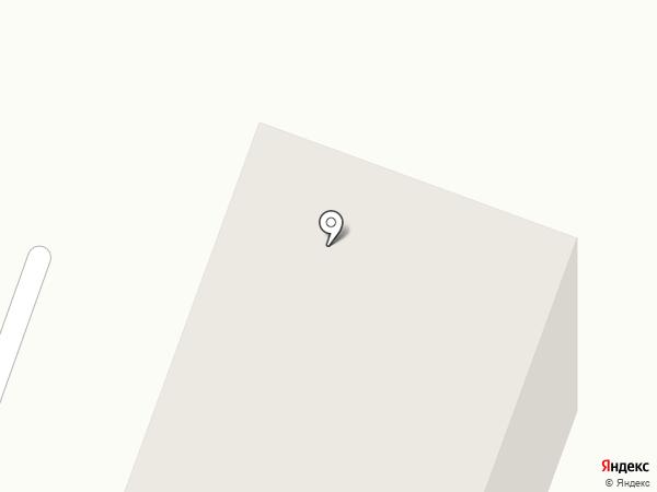 Блиц на карте Репного