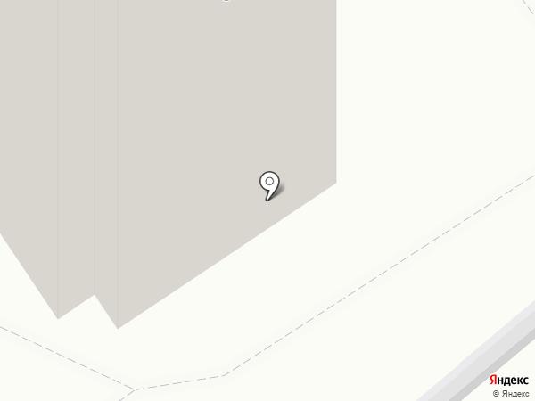 Вело Доктор на карте Белгорода