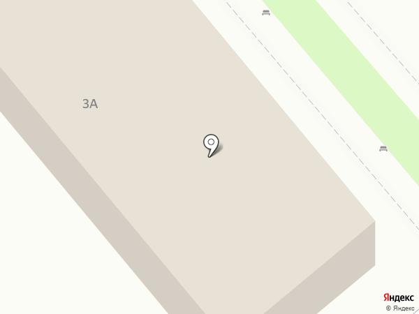 Гурман на карте Белгорода