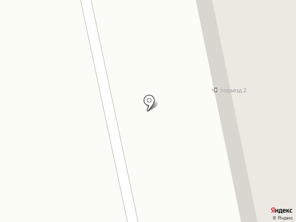 QIWI на карте Северного
